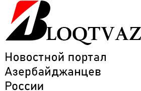 BLOQTVAZ